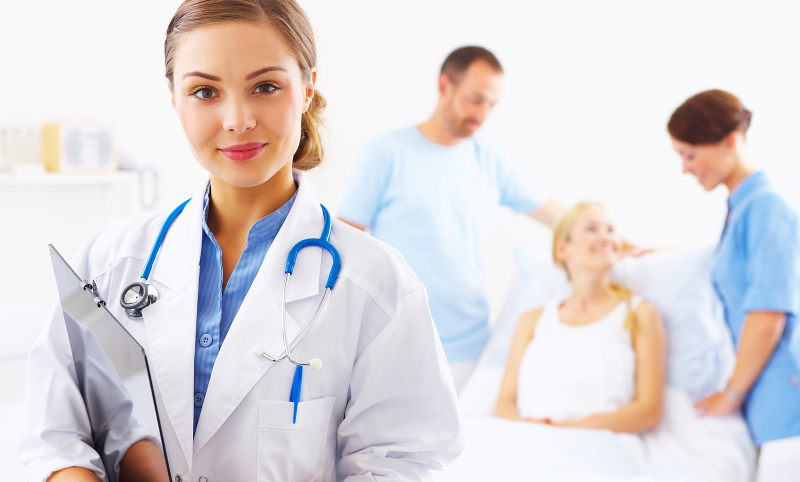 medical-funding1
